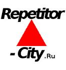 Репетитор-Сити Нижний Новгород и Нижегородская область</p>